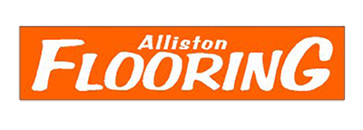 Alliston Flooring